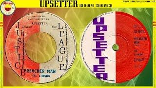 Play Preacher Man