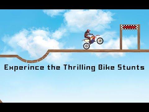 Bike Racing Game : Motocross - Car Driving Games 4 Kids - Android Mobile Game