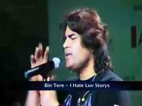 Shafqat Amanat Ali   Greatest Live Performances