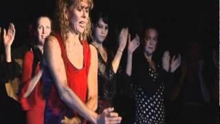 Sisi Flamenco