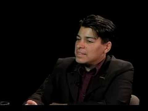 Phil Tagami Talks To Rebecca Kaplan - Tagami Vision