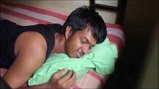 goda-yanne-kawadaada--official-batch-video-by-hnde25th-batch-colombo-15