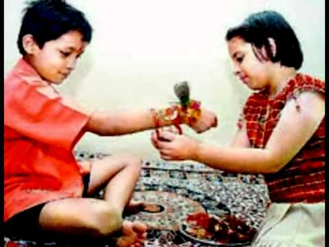Rakhri --- Simran Goraya.flv