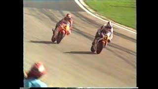 MotoGP - San Marino 500cc GP - Imola 1983.