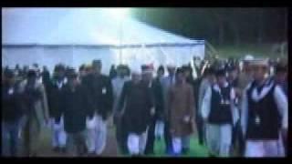 Qaseda Ahmadiyya MTA