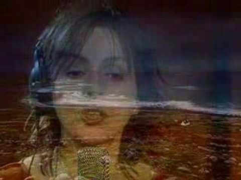 Moya Brennan - Tara videoclip