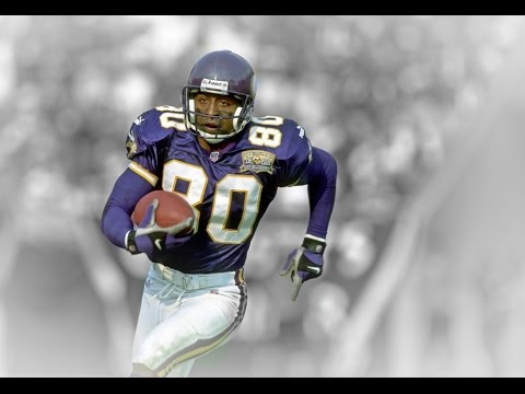 """Cris Carter 