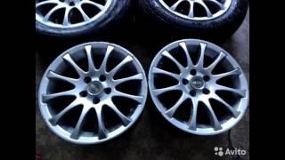 видео Купить шины Altenzo с доставкой ? по Москве, области и России
