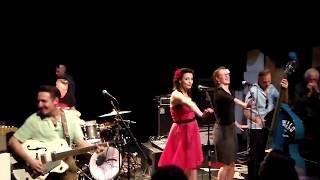 Hot Slap   Concert release nouvel ALBUM ! and Guest  10-05-18 Rouen