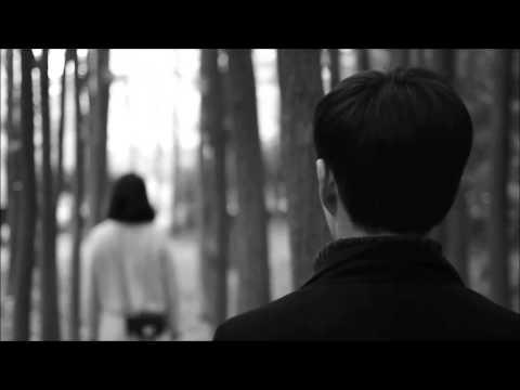 김연지 YEONJI Kim - 시간아 흘러가라 2012 Digital Single (HD VIDEO)