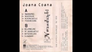 Joana Coana   03 Nixengiwiile