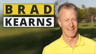 Brad Kearns: Nose-to-Tail Carnivore, Micro Workouts & His Guiness World Record