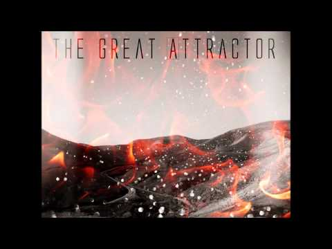 The Great Attractor - Nuisance