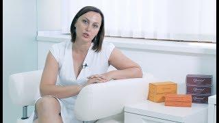 Косметология и инъекционная гинекология: возможности препаратов Desirial (by Vivacy)
