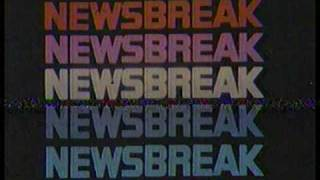 Video CBS Newsbreak with Morton Dean 1977 download MP3, 3GP, MP4, WEBM, AVI, FLV Agustus 2017