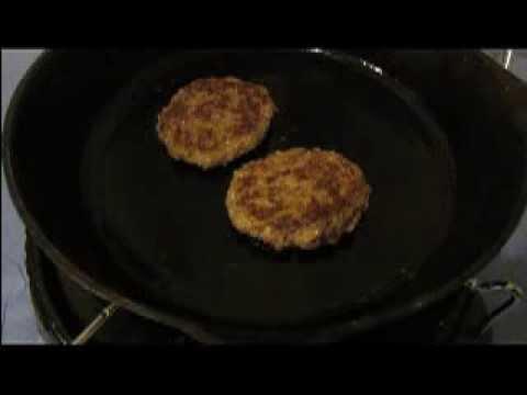 Venison Breakfast Sausage Best Fresh Homemade
