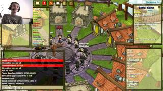 InbetWeenies Town Of Salem