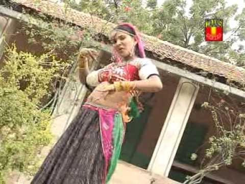 Rajasthani - Nau Nau Chudiya Mangwade  - arunkumarphulwaria