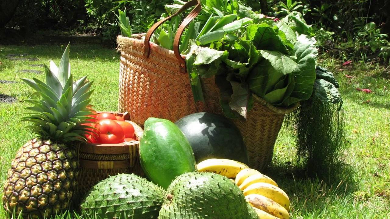 Reflü Nasıl Geçer: Reflüye İyi Gelen Yiyecekler