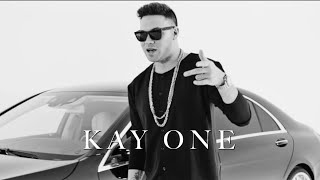 Repeat youtube video Kay One - Asozial 4 Life (Official Video)