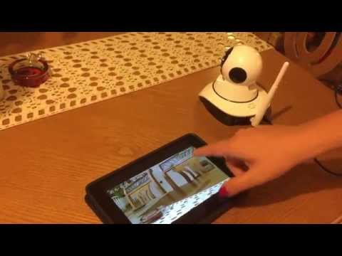 baby monitor manual youtube. Black Bedroom Furniture Sets. Home Design Ideas