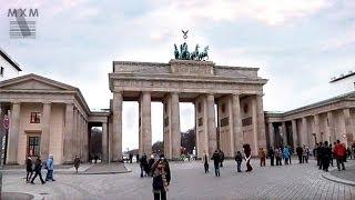 Madrileños por el Mundo: Berlín (Alemania)