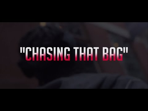 Ty Benji- Chasing That Bag (Official Music Video) #CTB #IVFilms