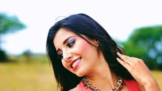 tum-hi-aana-marjaavaan-riteish-d-sidharth-m-tara-s-jubin-nautiyal-payal-dev-download-song
