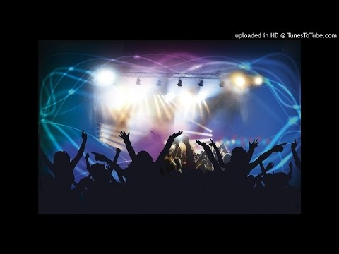 At the Nightclub - An Encounter with the Small Voice - Testimony