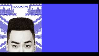 Loco - Thinking About You ft. Jay Park (Han/Rom/Eng Lyrics)