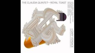 The Claudia Quintet - Sphinx