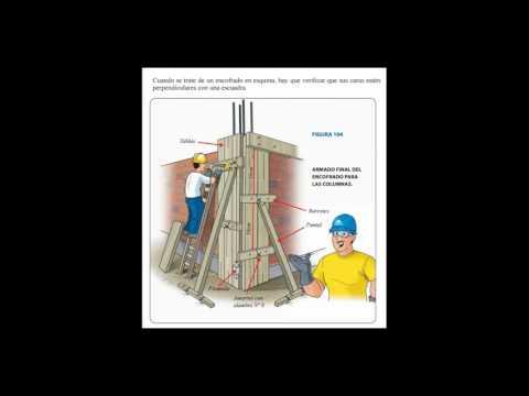 civil enginering in pictures (civil engineering classes) spa الهندسة المدنية في صور