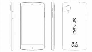 видео Сервисный мануал Nexus 5