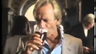 Fosters (featuring Paul Hogan) - 1980s Advert Thumbnail