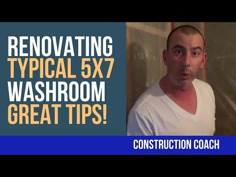 renovating-typical-5x7-washroom---great-tips!