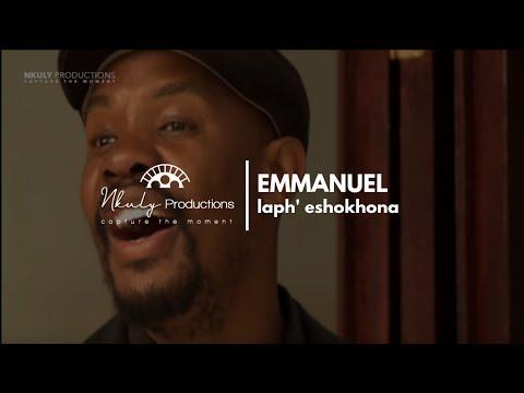 Emmanuel Ministry Group (EMG) LAPH'ESHOKHONA