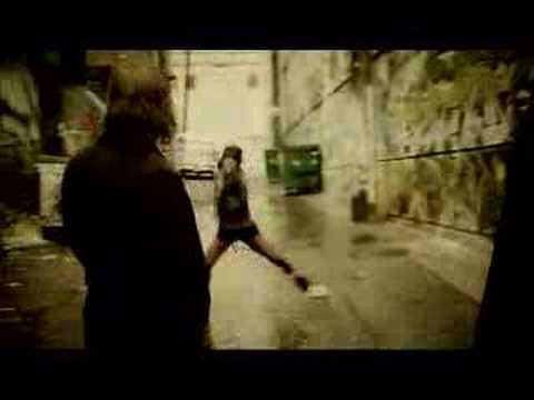 Bend Sinister - Time Breaks Down - Music Video Mp3