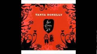 Watch Tanya Donelly Long Long Long video