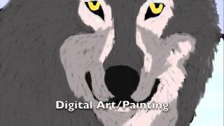 OPEN   (NEW) DRAWING CONTEST ANIMALS (NEW)   OPEN