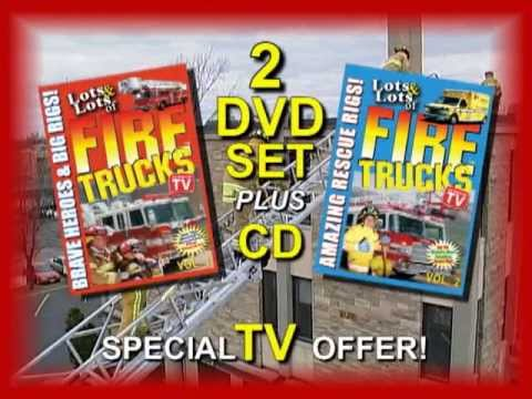 World On Fire Seasons 1-2 dvd collection