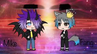 Download The Secretive Princess ep1 || Don't tell, Mom || Gachaverse Mp3 and Videos
