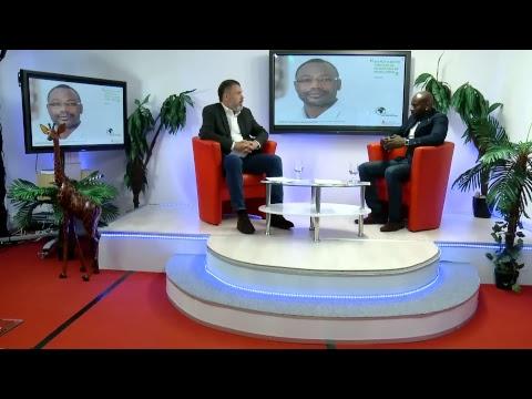 Diaspora TV Switzerland