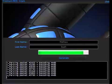Download Etymonix SoftReel MPEG-2 Video Decoder 2.2 Full Version