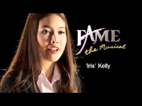fame the musical thailand cast1.m4v
