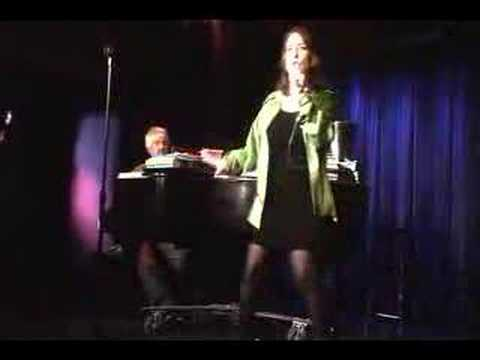 Cashino's Susan Mosher John Boswell 1 The After pa...