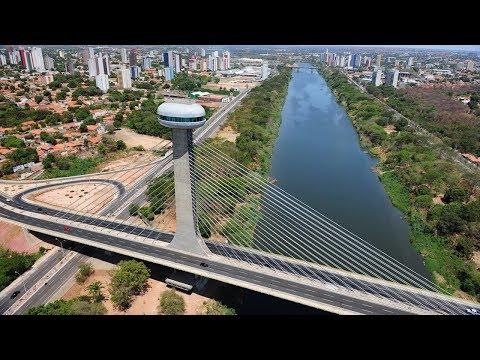 Nordeste: aqui nasceu o Brasil