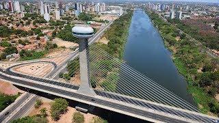 Baixar Nordeste: aqui nasceu o Brasil