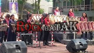 Video Spesial Rock Batak paling keren, Kumpulan Lagu Rock Batak terbaru download MP3, 3GP, MP4, WEBM, AVI, FLV Juli 2018