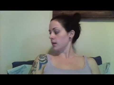 Lumbar Spinal Fusion - This is my journey - episode 4: Day 2 through 6 of Recovery