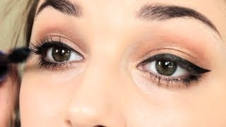 One of I Covet Thee's most viewed videos: Everyday Make Up Routine | I Covet Thee